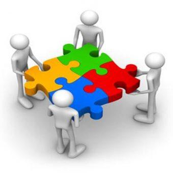 Action Groups – Looking for volunteers
